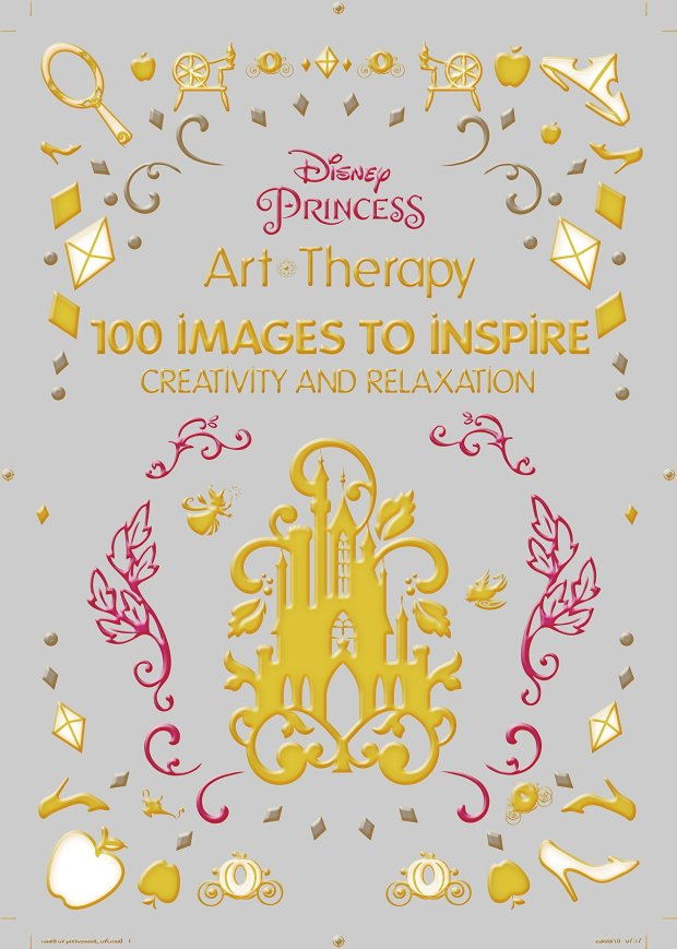 disney-princess-art-therapy